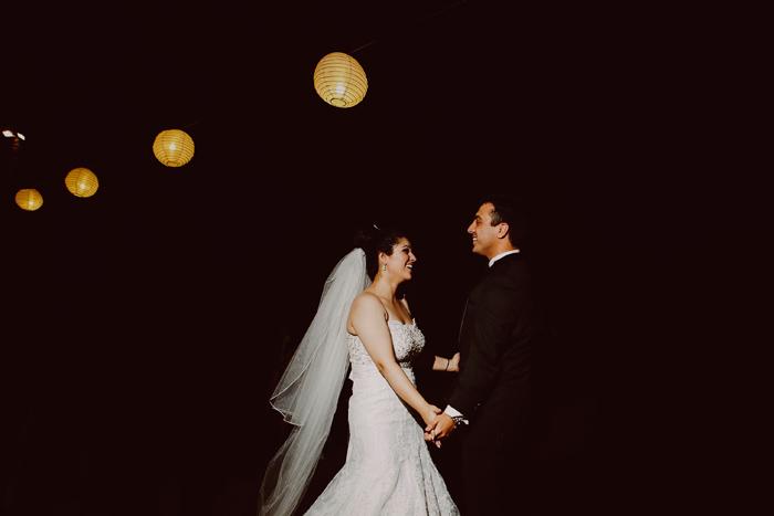 Baliweddingphotographers - baliwedding - conradbaliwedding - InfinityChapel-weddingphotography - baliphotographer - lembonganphotography (73)
