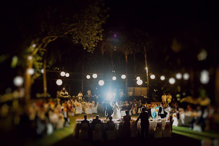 Baliweddingphotographers - baliwedding - conradbaliwedding - InfinityChapel-weddingphotography - baliphotographer - lembonganphotography (74)