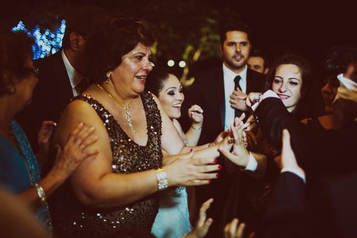 Baliweddingphotographers - baliwedding - conradbaliwedding - InfinityChapel-weddingphotography - baliphotographer - lembonganphotography (76)