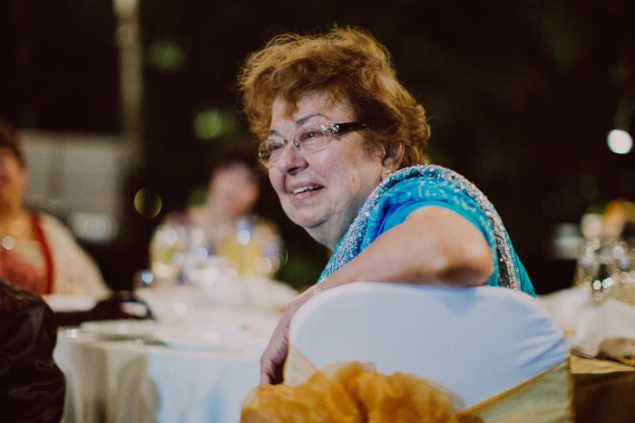 Baliweddingphotographers - baliwedding - conradbaliwedding - InfinityChapel-weddingphotography - baliphotographer - lembonganphotography (82)