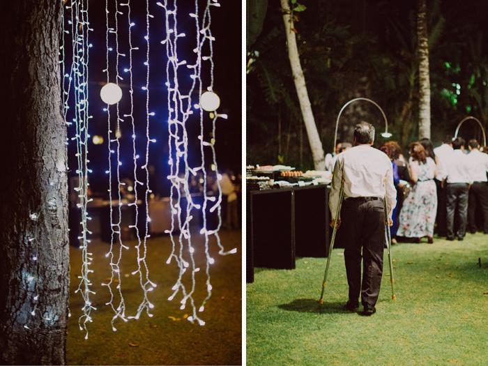 Baliweddingphotographers - baliwedding - conradbaliwedding - InfinityChapel-weddingphotography - baliphotographer - lembonganphotography (87)