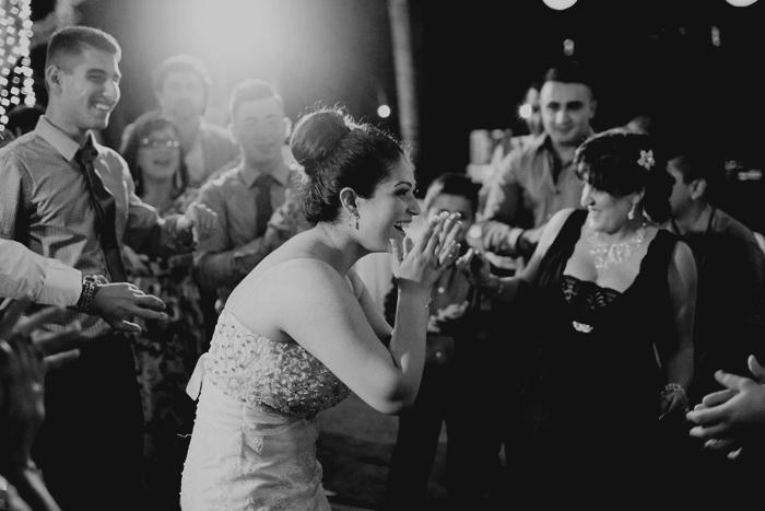 Baliweddingphotographers - baliwedding - conradbaliwedding - InfinityChapel-weddingphotography - baliphotographer - lembonganphotography (88)