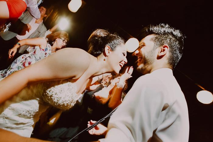 Baliweddingphotographers - baliwedding - conradbaliwedding - InfinityChapel-weddingphotography - baliphotographer - lembonganphotography (94)