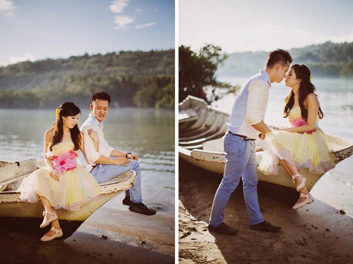 preweddingbali - baliphotography - baliweddingphotographers - engagementinbali - bestprewedding - lembongan - nusapenida - postwedding - baliwedding (12)
