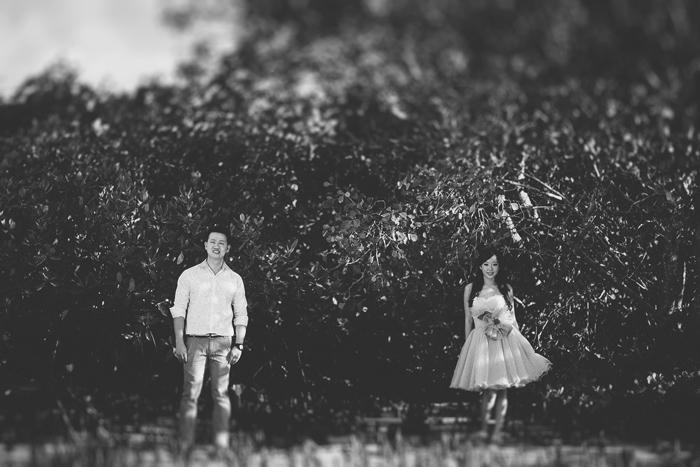 preweddingbali - baliphotography - baliweddingphotographers - engagementinbali - bestprewedding - lembongan - nusapenida - postwedding - baliwedding (13)