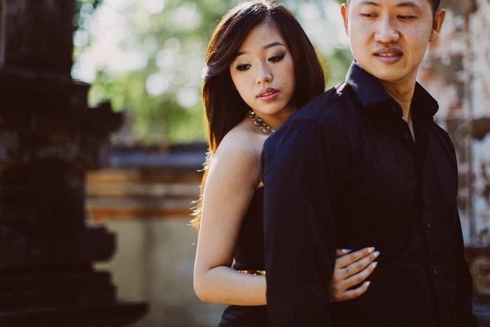 preweddingbali - baliphotography - baliweddingphotographers - engagementinbali - bestprewedding - lembongan - nusapenida - postwedding - baliwedding (14)