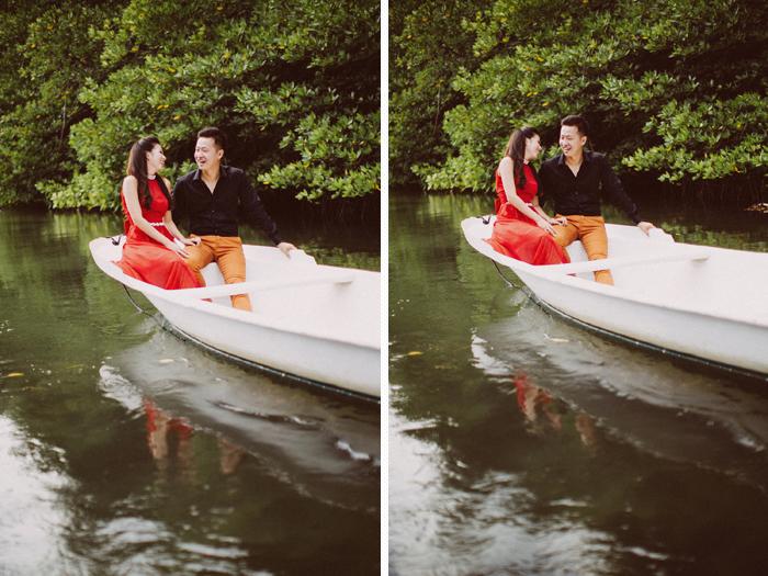 preweddingbali - baliphotography - baliweddingphotographers - engagementinbali - bestprewedding - lembongan - nusapenida - postwedding - baliwedding (19)