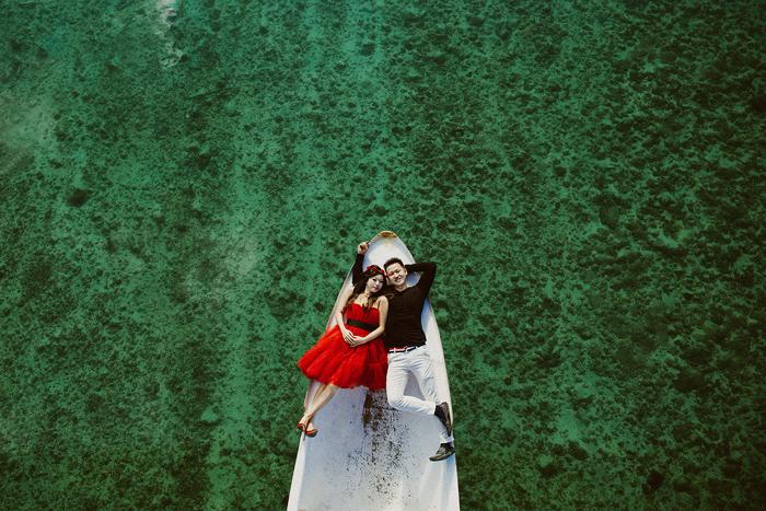 preweddingbali - baliphotography - baliweddingphotographers - engagementinbali - bestprewedding - lembongan - nusapenida - postwedding - baliwedding (20)