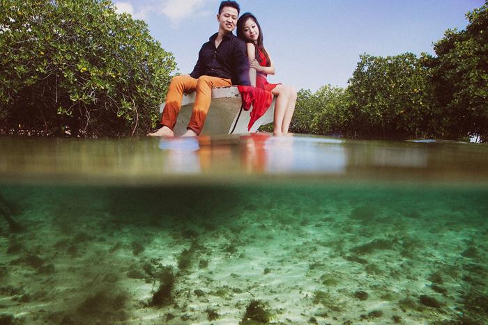 preweddingbali - baliphotography - baliweddingphotographers - engagementinbali - bestprewedding - lembongan - nusapenida - postwedding - baliwedding (23)