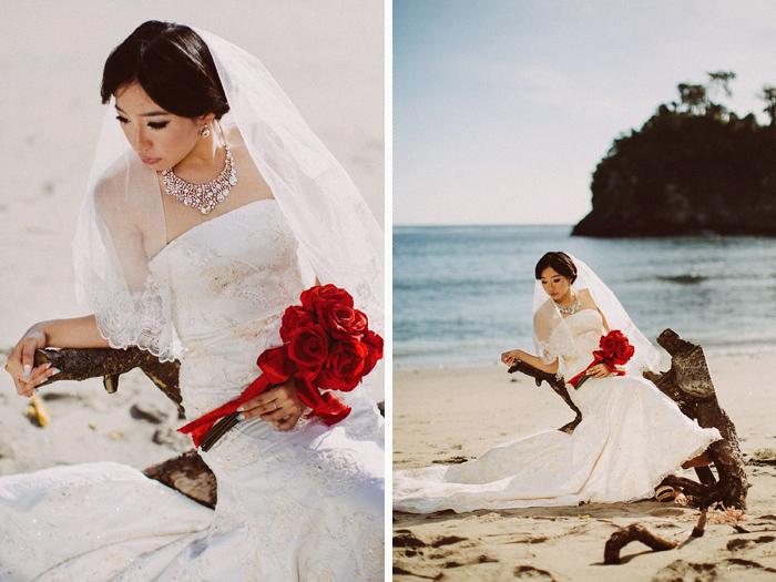 preweddingbali - baliphotography - baliweddingphotographers - engagementinbali - bestprewedding - lembongan - nusapenida - postwedding - baliwedding (33)