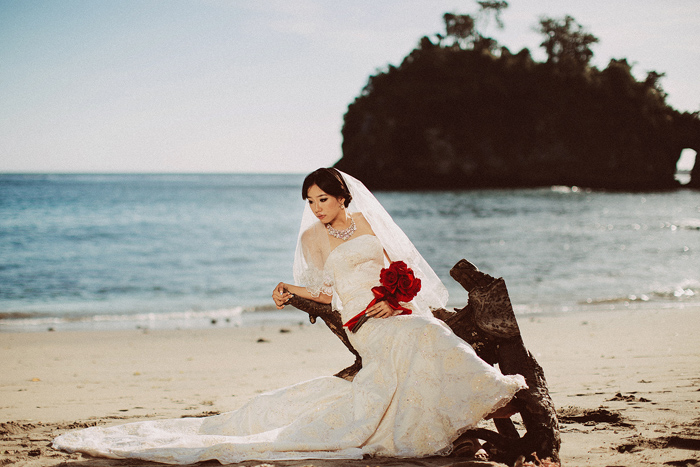 preweddingbali - baliphotography - baliweddingphotographers - engagementinbali - bestprewedding - lembongan - nusapenida - postwedding - baliwedding (34)