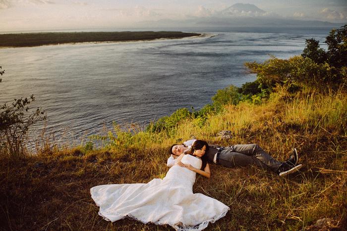 preweddingbali - baliphotography - baliweddingphotographers - engagementinbali - bestprewedding - lembongan - nusapenida - postwedding - baliwedding (44)