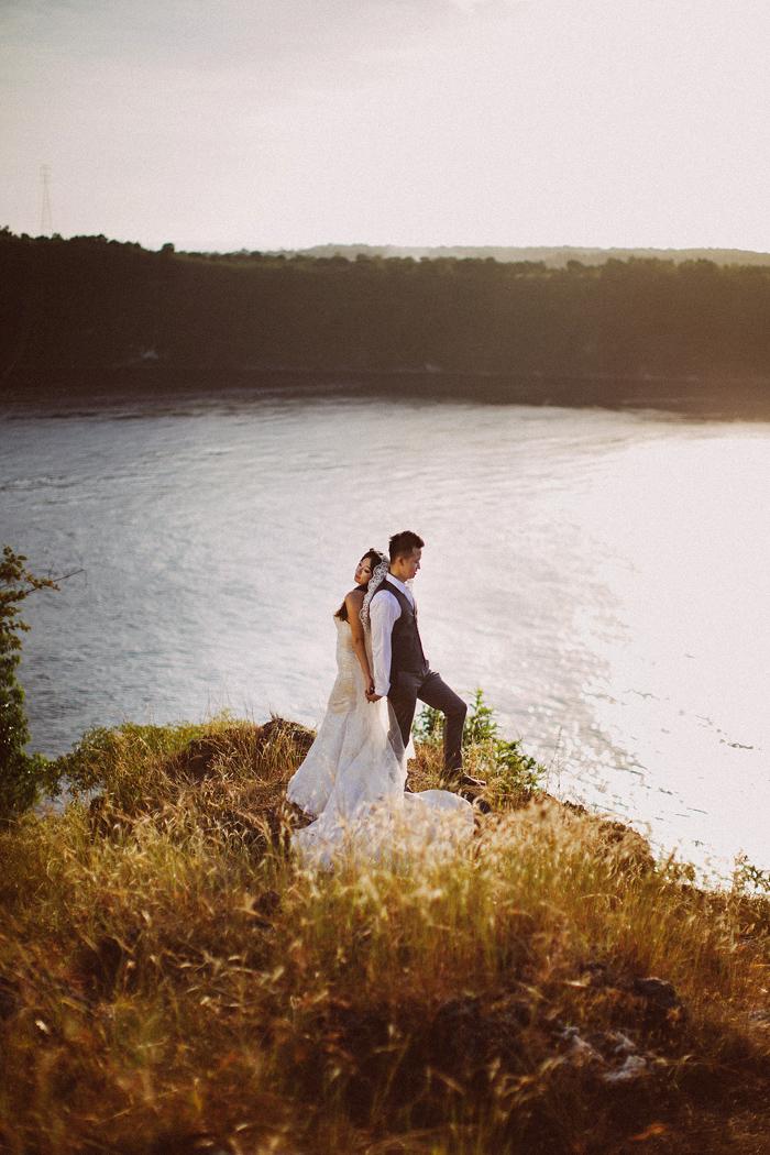 preweddingbali - baliphotography - baliweddingphotographers - engagementinbali - bestprewedding - lembongan - nusapenida - postwedding - baliwedding (50)