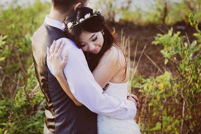 preweddingbali - baliphotography - baliweddingphotographers - engagementinbali - bestprewedding - lembongan - nusapenida - postwedding - baliwedding (51)