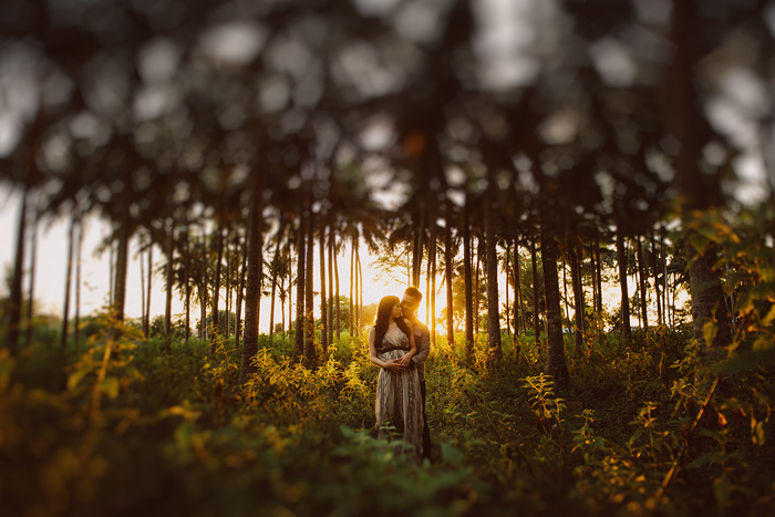 preweddingbali - baliphotography - baliweddingphotographers - engagementinbali - bestprewedding - lembongan - nusapenida - postwedding - baliwedding (53)