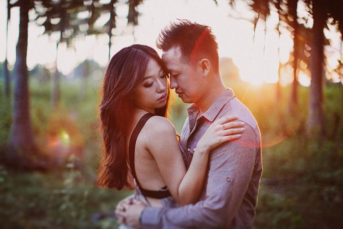 preweddingbali - baliphotography - baliweddingphotographers - engagementinbali - bestprewedding - lembongan - nusapenida - postwedding - baliwedding (54)