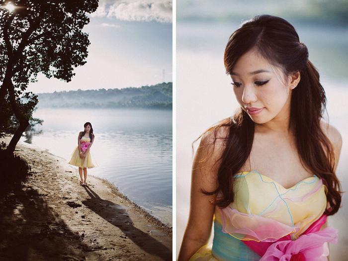 preweddingbali - baliphotography - baliweddingphotographers - engagementinbali - bestprewedding - lembongan - nusapenida - postwedding - baliwedding (9)