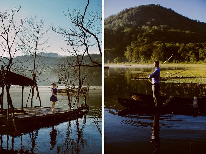 ApelPhotography - BaliWeddingPhotography - BaliPhotographers - LembonganPhotography - BaliEngagement - BaliHoneymoon - WorldwideWeddingPhotography (12)