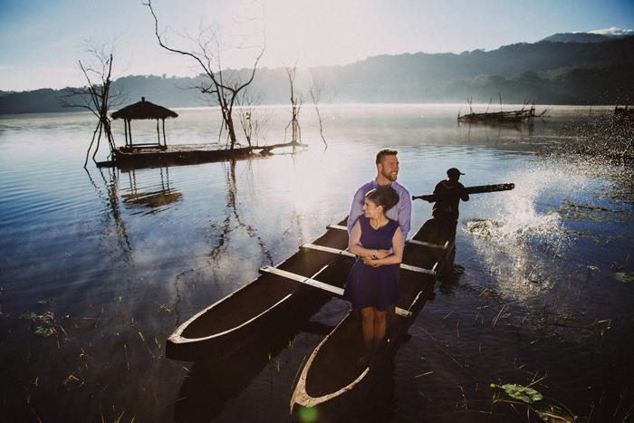 ApelPhotography - BaliWeddingPhotography - BaliPhotographers - LembonganPhotography - BaliEngagement - BaliHoneymoon - WorldwideWeddingPhotography (13)