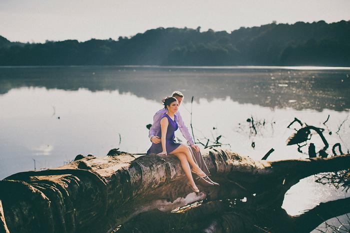 ApelPhotography - BaliWeddingPhotography - BaliPhotographers - LembonganPhotography - BaliEngagement - BaliHoneymoon - WorldwideWeddingPhotography (20)