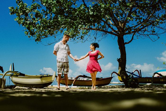 ApelPhotography - BaliWeddingPhotography - BaliPhotographers - LembonganPhotography - BaliEngagement - BaliHoneymoon - WorldwideWeddingPhotography (47)