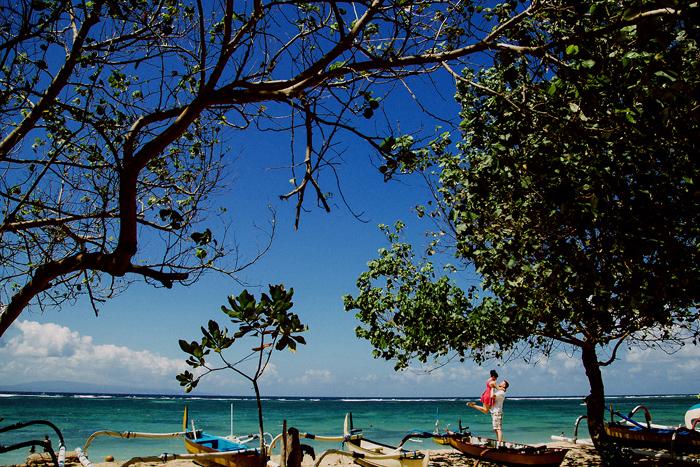 ApelPhotography - BaliWeddingPhotography - BaliPhotographers - LembonganPhotography - BaliEngagement - BaliHoneymoon - WorldwideWeddingPhotography (49)