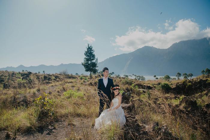 ApelPhotography - PandeKadekHeryana - BaliWeddingPhotography-Photographers-BaliEngagement-BaliPrewedding - RoyalPitamahaUbud-bestweddingPhotographer (13)
