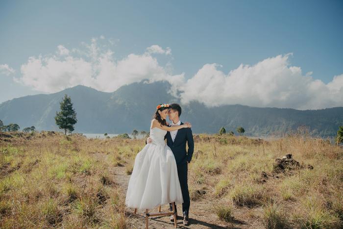 ApelPhotography - PandeKadekHeryana - BaliWeddingPhotography-Photographers-BaliEngagement-BaliPrewedding - RoyalPitamahaUbud-bestweddingPhotographer (15)