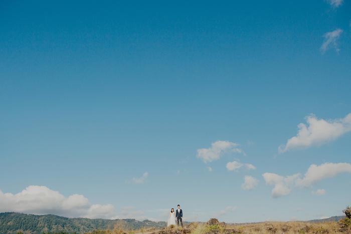 ApelPhotography - PandeKadekHeryana - BaliWeddingPhotography-Photographers-BaliEngagement-BaliPrewedding - RoyalPitamahaUbud-bestweddingPhotographer (24)