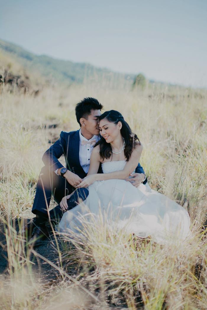 ApelPhotography - PandeKadekHeryana - BaliWeddingPhotography-Photographers-BaliEngagement-BaliPrewedding - RoyalPitamahaUbud-bestweddingPhotographer (27)