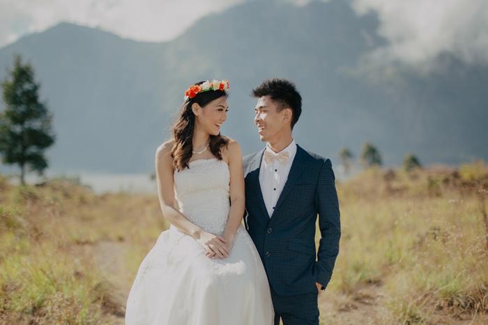 ApelPhotography - PandeKadekHeryana - BaliWeddingPhotography-Photographers-BaliEngagement-BaliPrewedding - RoyalPitamahaUbud-bestweddingPhotographer (33)
