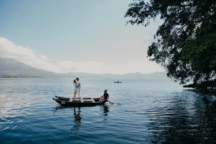 ApelPhotography - PandeKadekHeryana - BaliWeddingPhotography-Photographers-BaliEngagement-BaliPrewedding - RoyalPitamahaUbud-bestweddingPhotographer (38)