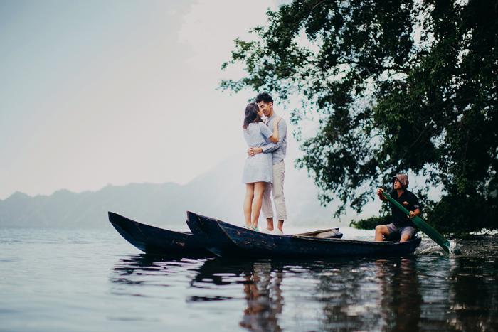 ApelPhotography - PandeKadekHeryana - BaliWeddingPhotography-Photographers-BaliEngagement-BaliPrewedding - RoyalPitamahaUbud-bestweddingPhotographer (39)