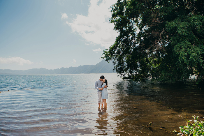 ApelPhotography - PandeKadekHeryana - BaliWeddingPhotography-Photographers-BaliEngagement-BaliPrewedding - RoyalPitamahaUbud-bestweddingPhotographer (46)