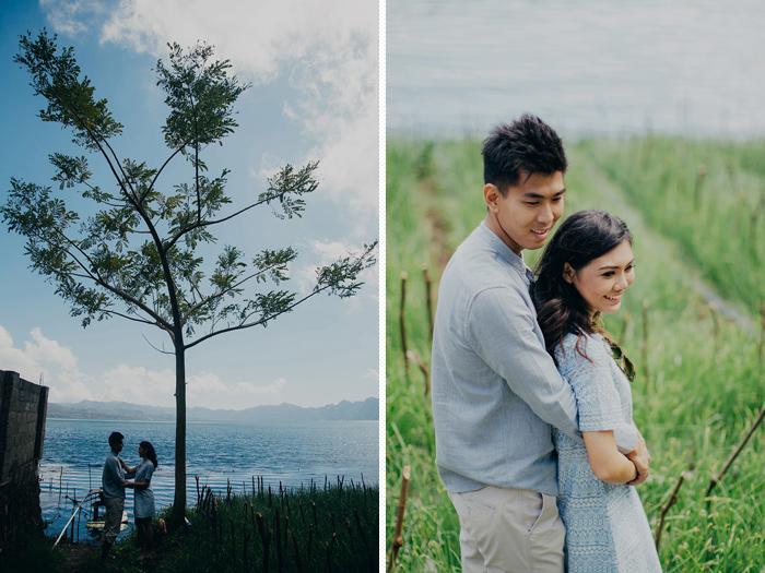 ApelPhotography - PandeKadekHeryana - BaliWeddingPhotography-Photographers-BaliEngagement-BaliPrewedding - RoyalPitamahaUbud-bestweddingPhotographer (49)