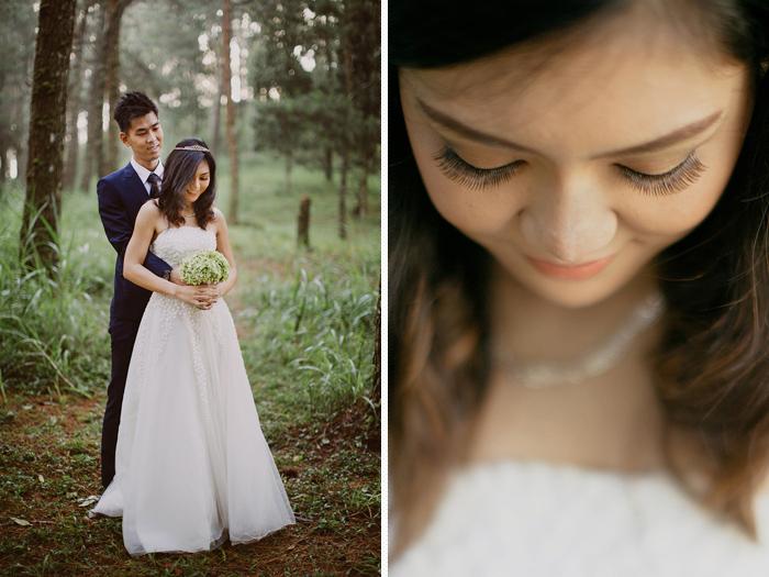 ApelPhotography - PandeKadekHeryana - BaliWeddingPhotography-Photographers-BaliEngagement-BaliPrewedding - RoyalPitamahaUbud-bestweddingPhotographer (5)