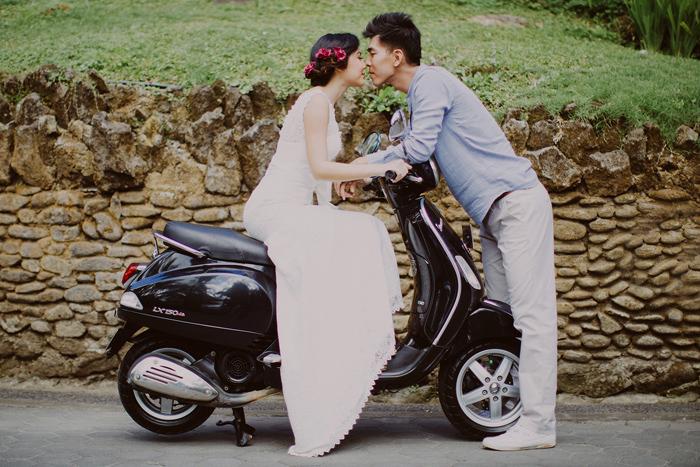 ApelPhotography - PandeKadekHeryana - BaliWeddingPhotography-Photographers-BaliEngagement-BaliPrewedding - RoyalPitamahaUbud-bestweddingPhotographer (55)