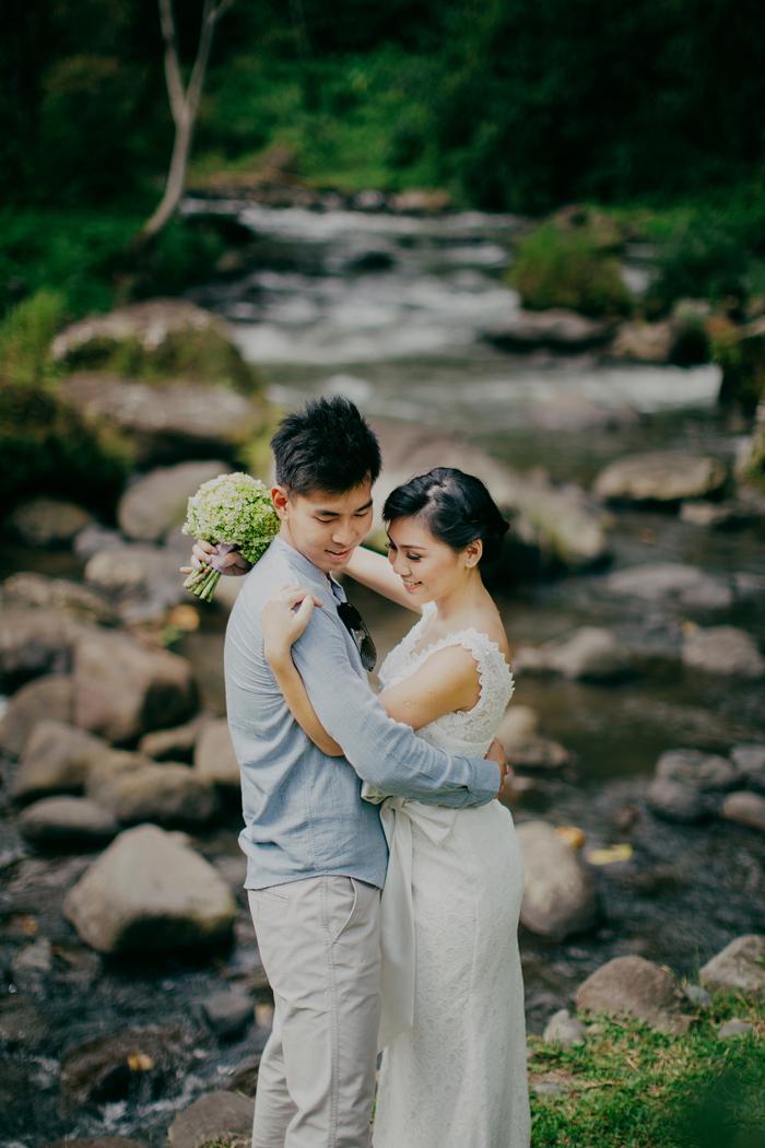 ApelPhotography - PandeKadekHeryana - BaliWeddingPhotography-Photographers-BaliEngagement-BaliPrewedding - RoyalPitamahaUbud-bestweddingPhotographer (61)