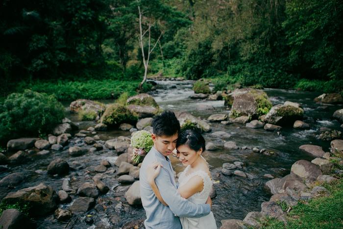 ApelPhotography - PandeKadekHeryana - BaliWeddingPhotography-Photographers-BaliEngagement-BaliPrewedding - RoyalPitamahaUbud-bestweddingPhotographer (66)