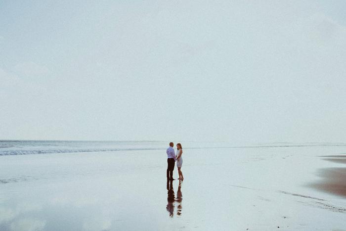 ApelPhotography-WeddingPhotography-WRetreatBali-ENgagementPortrait-BaliPhotoraphy (11)