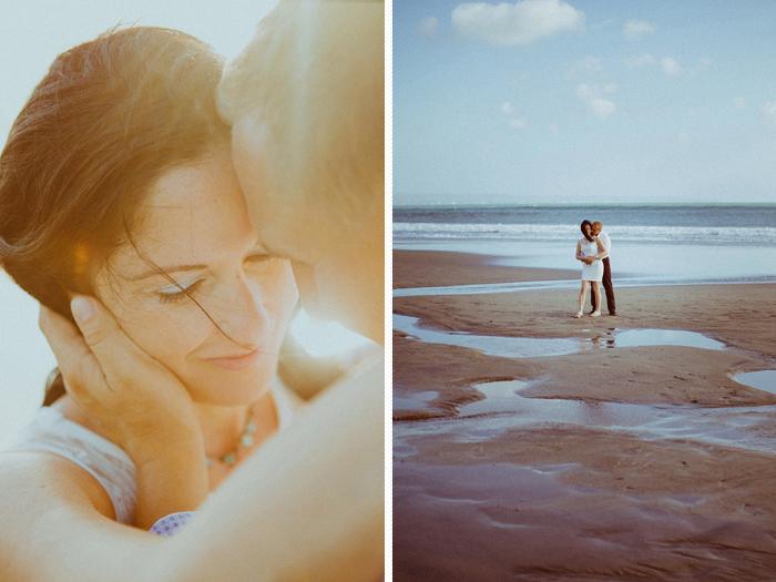 ApelPhotography-WeddingPhotography-WRetreatBali-ENgagementPortrait-BaliPhotoraphy (13)