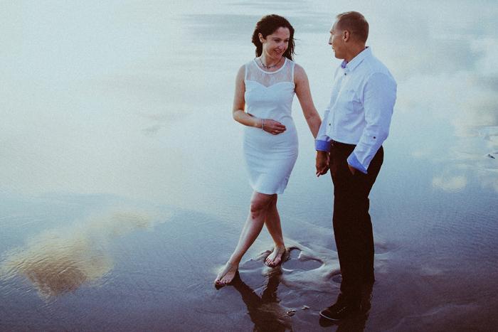 ApelPhotography-WeddingPhotography-WRetreatBali-ENgagementPortrait-BaliPhotoraphy (15)