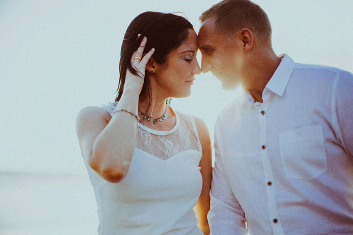 ApelPhotography-WeddingPhotography-WRetreatBali-ENgagementPortrait-BaliPhotoraphy (24)