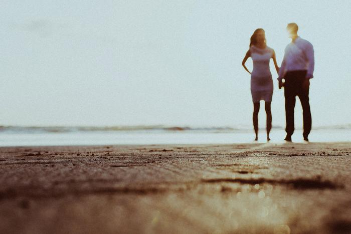 ApelPhotography-WeddingPhotography-WRetreatBali-ENgagementPortrait-BaliPhotoraphy (25)