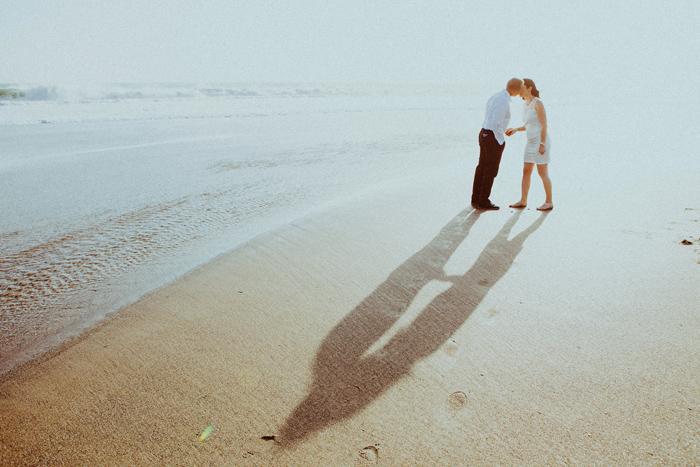 ApelPhotography-WeddingPhotography-WRetreatBali-ENgagementPortrait-BaliPhotoraphy (33)
