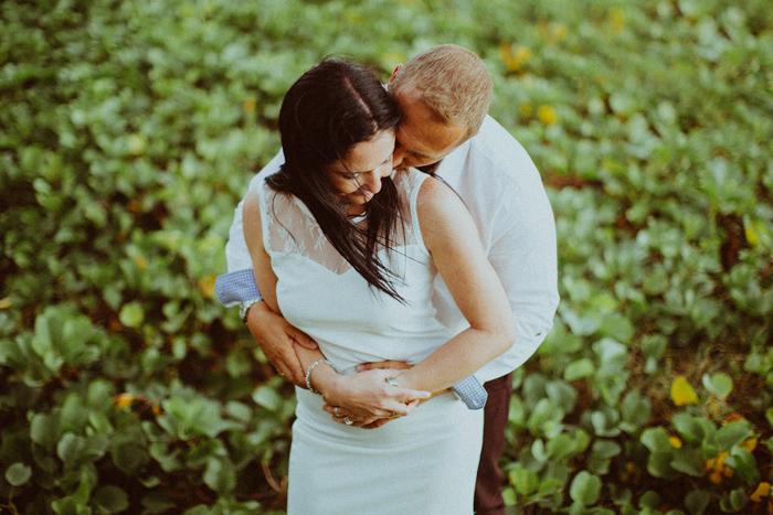 ApelPhotography-WeddingPhotography-WRetreatBali-ENgagementPortrait-BaliPhotoraphy (34)