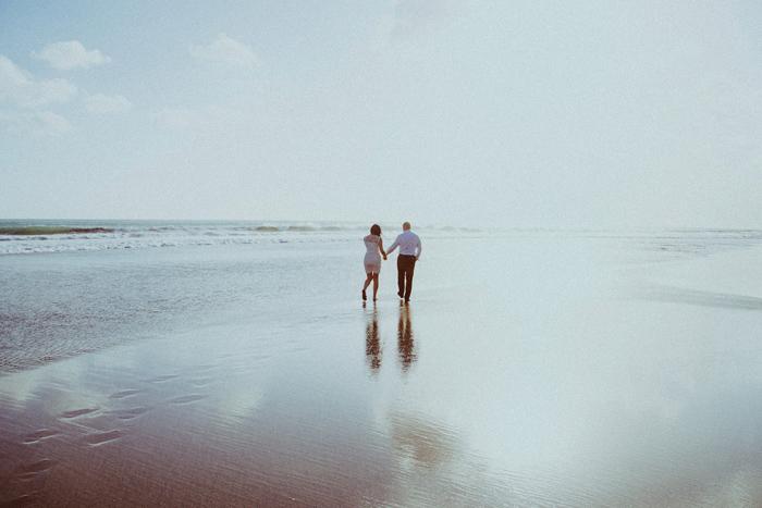 ApelPhotography-WeddingPhotography-WRetreatBali-ENgagementPortrait-BaliPhotoraphy (5)