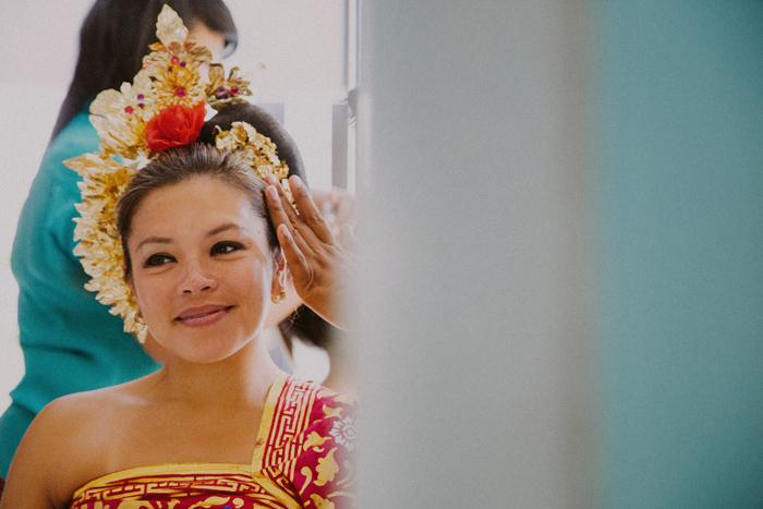 ApelPhotography-baliweddingPhotography-WRetreatBali-weddinginbali-Visualstoryteller (12)