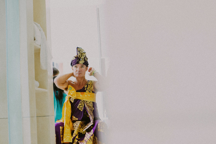 ApelPhotography-baliweddingPhotography-WRetreatBali-weddinginbali-Visualstoryteller (14)
