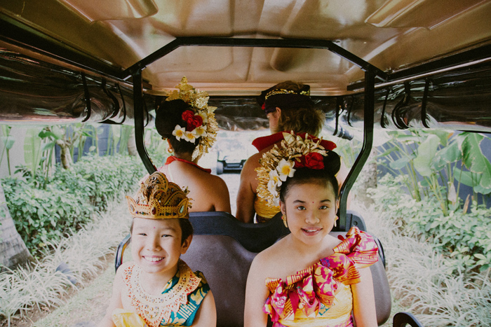 ApelPhotography-baliweddingPhotography-WRetreatBali-weddinginbali-Visualstoryteller (20)